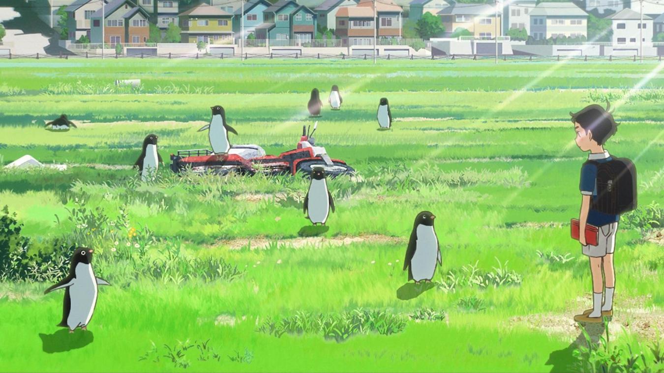le-mystere-des-pingouins-review-my-geek-actu-3