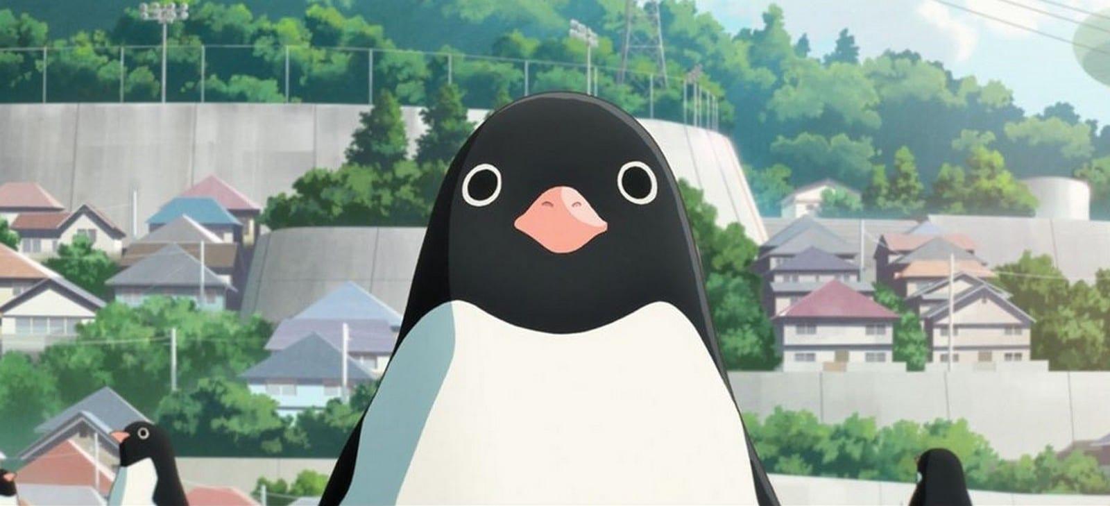 le-mystere-des-pingouins-review-my-geek-actu
