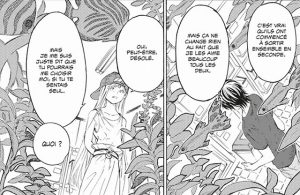my-geek-actu-review-image-manga