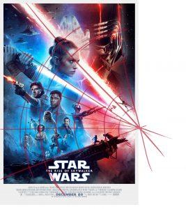 my-geek-actu-affiche-star-wars-9