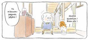my-geek-actu-review-le-vieil-homme-et-son-chat-5