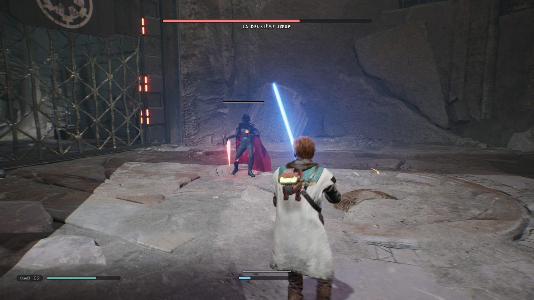 STAR WARS Jedi: Fallen Order™_20191205191019