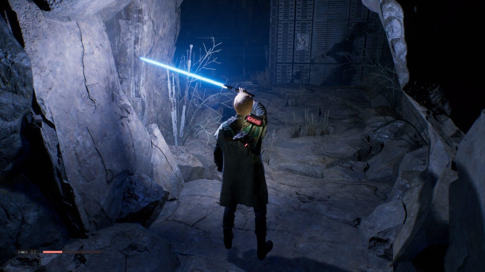 STAR WARS Jedi: Fallen Order™_20191130115022