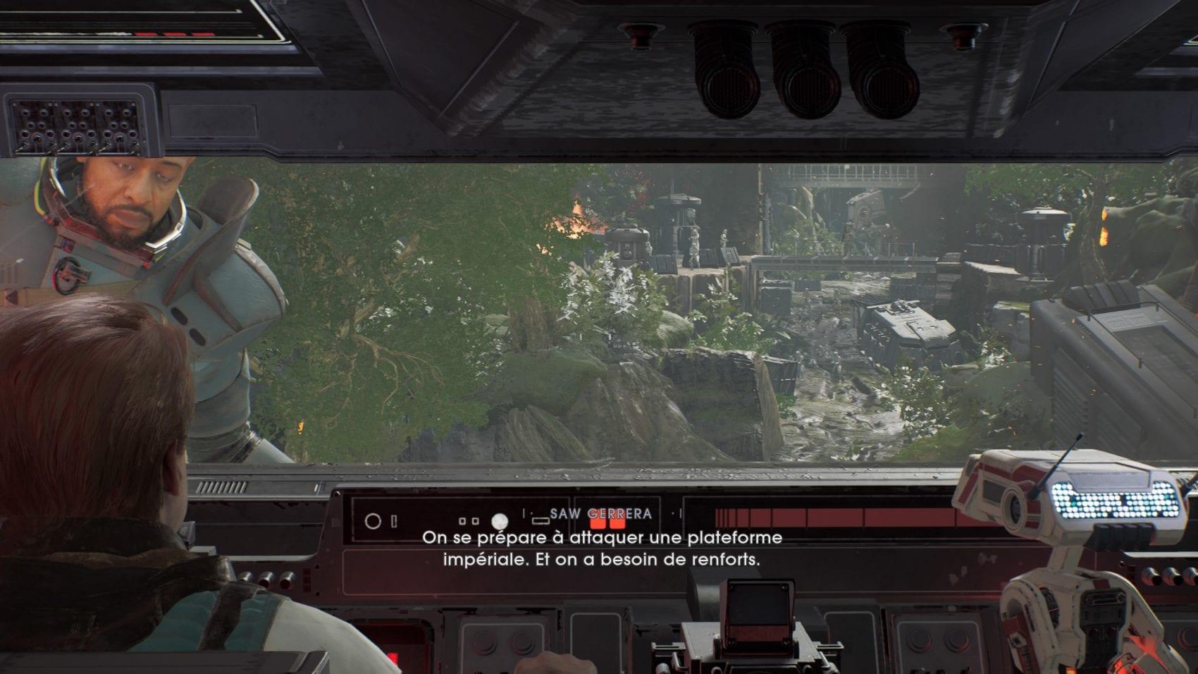 STAR WARS Jedi: Fallen Order™_20191201114709