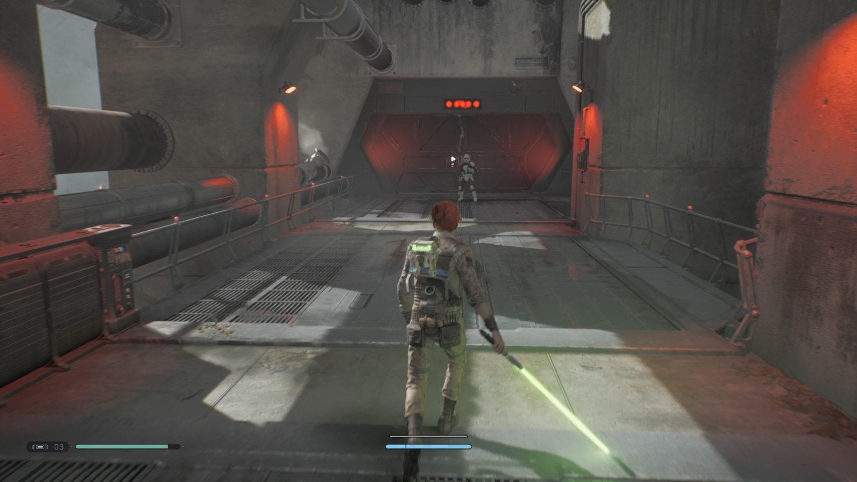 STAR WARS Jedi: Fallen Order™_20191201120433