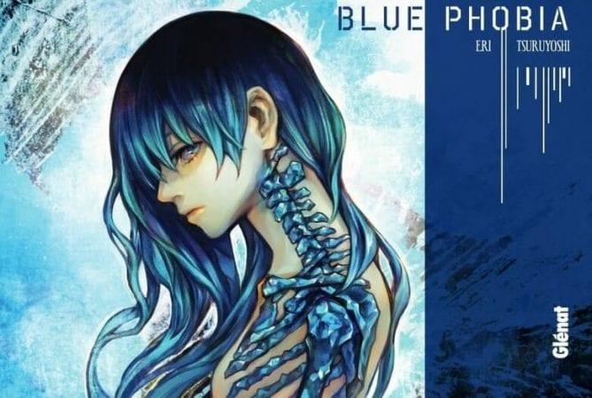 blue-phobia-1-669x450