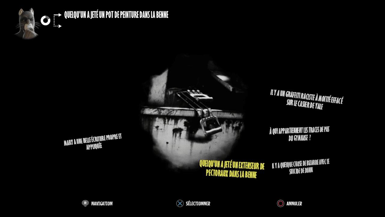 vlcsnap-2019-12-03-02h10m26s284
