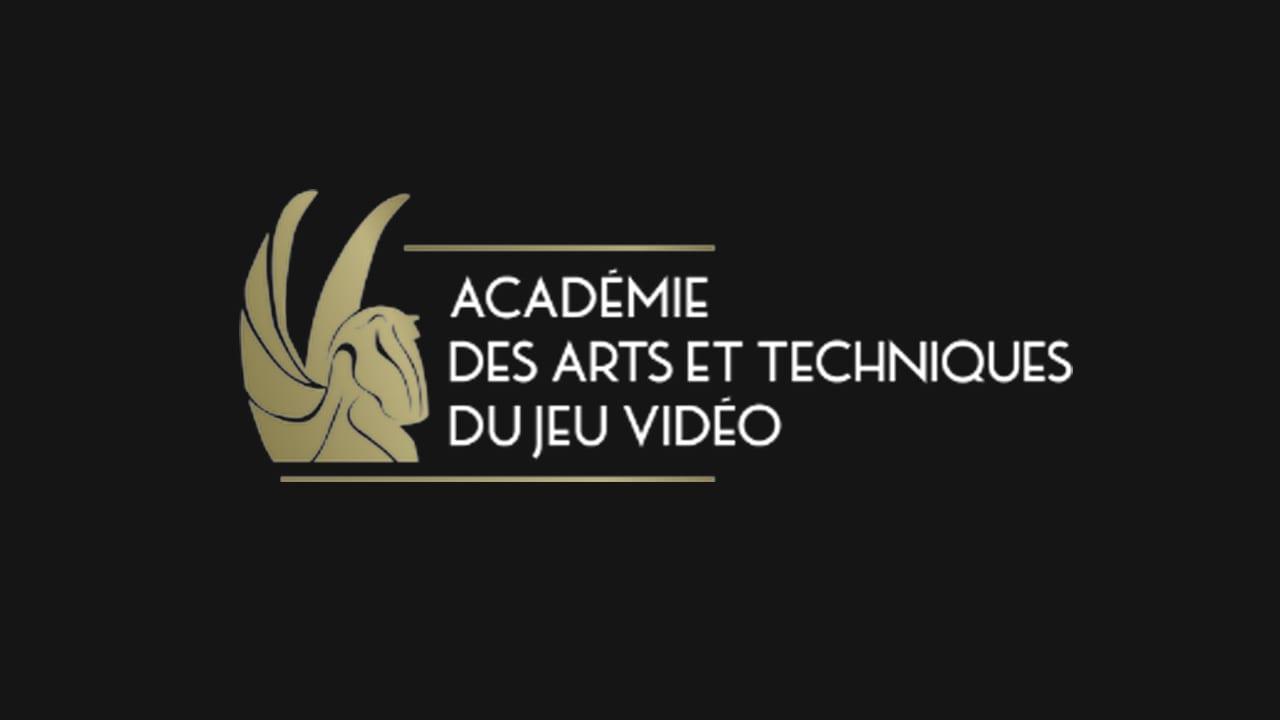 academie-arts-techniques-jeu-video (1)