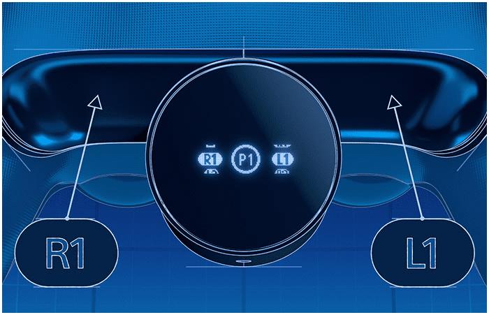 ds4-back-button-attachement-features-column-image-02-ps4-en-12dec19_1576162342763