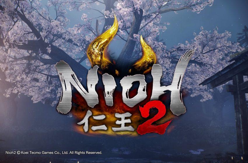 TOP 5 – Astuces pour jouer à Nioh 2