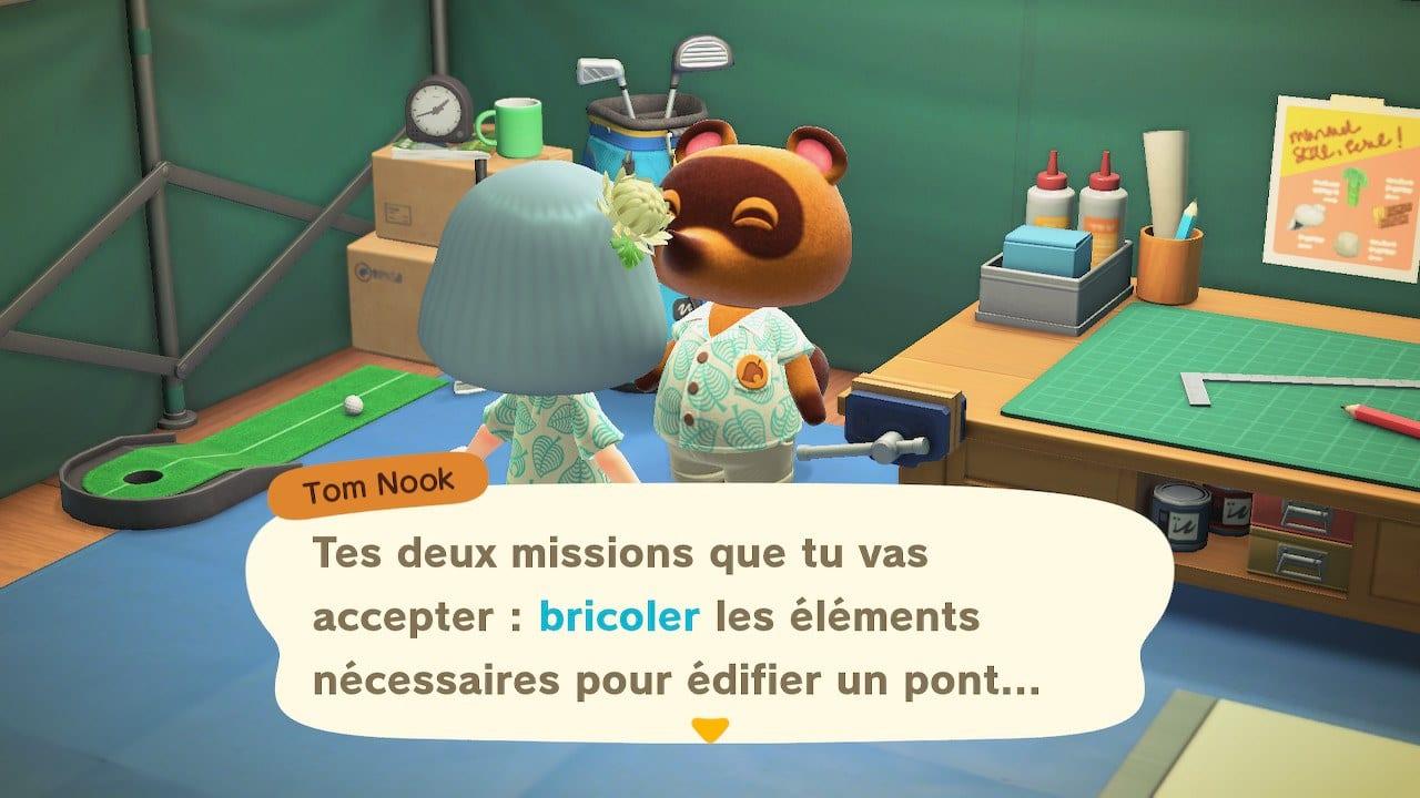MGA-TEST-ACNH-Mission nook