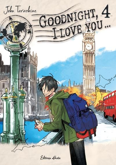 my-geek-actu-Goodnight-I-love-you