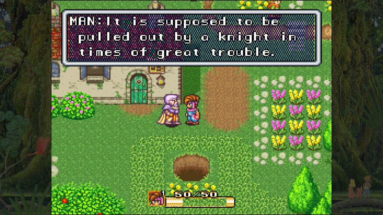 collection-of-mana-switch-screenshot04