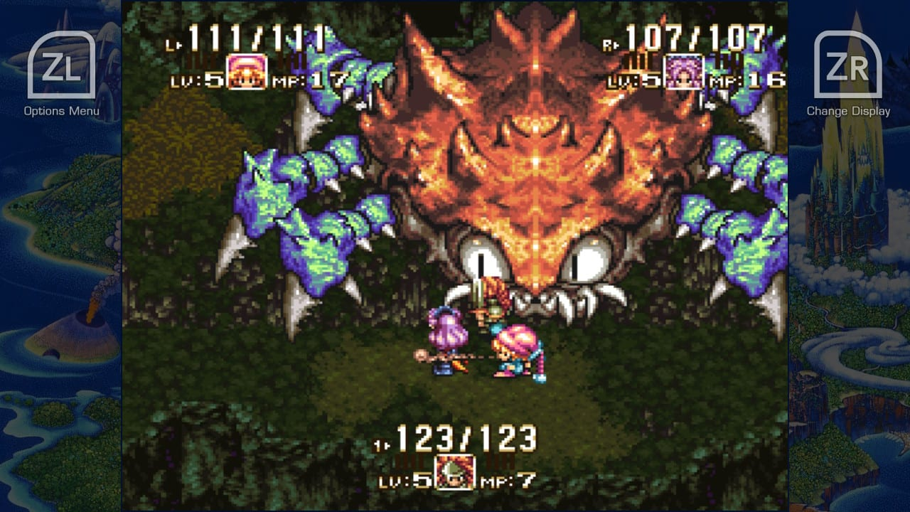 collection-of-mana-switch-screenshot06