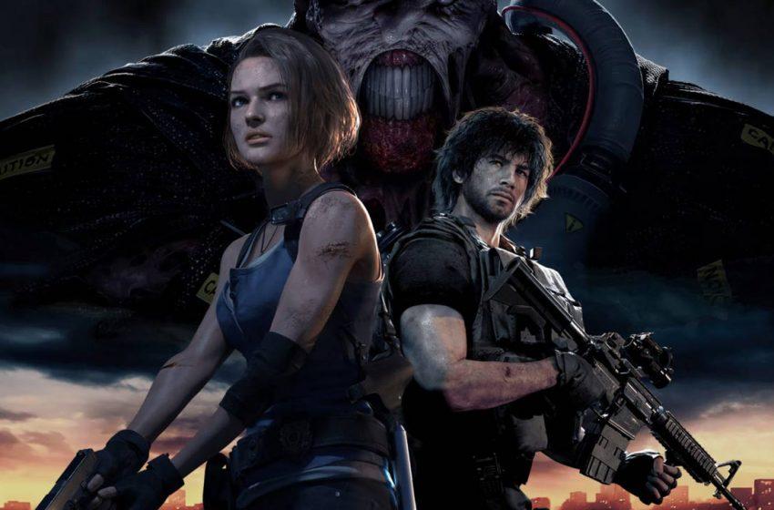 ZOOM – Resident Evil, l'ère du retour aux sources