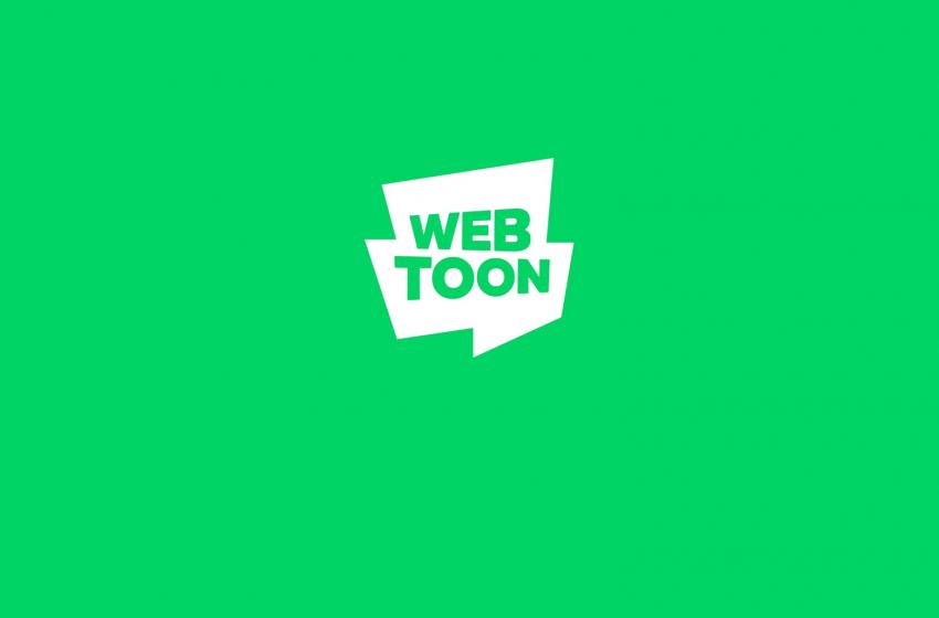 ZOOM – La plateforme Webtoon