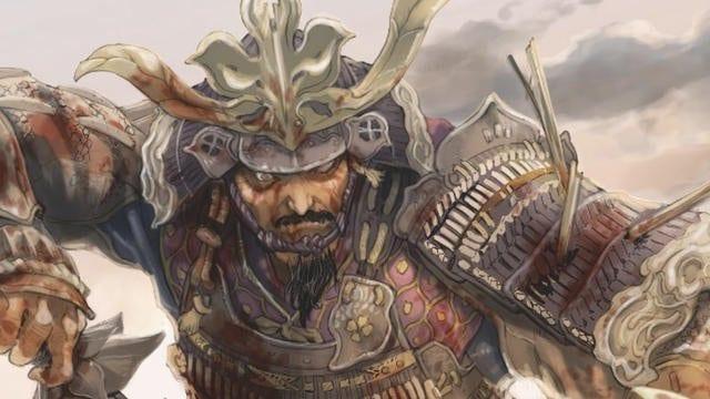REVIEW – Sekiro : Hanbei l'Immortel