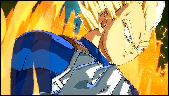 my-geek-actu-zoom-Ultimate-Ninja-Storm-5