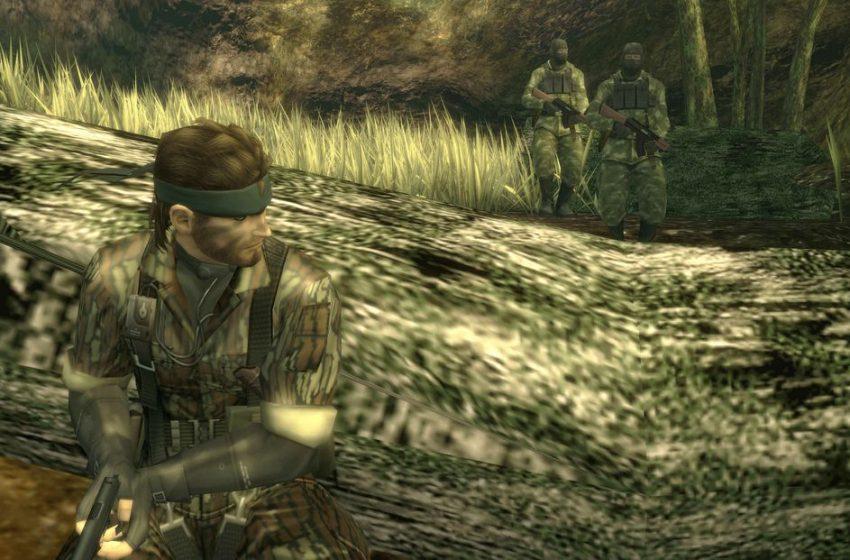 TOP 10 – Meilleurs Jeux PS2