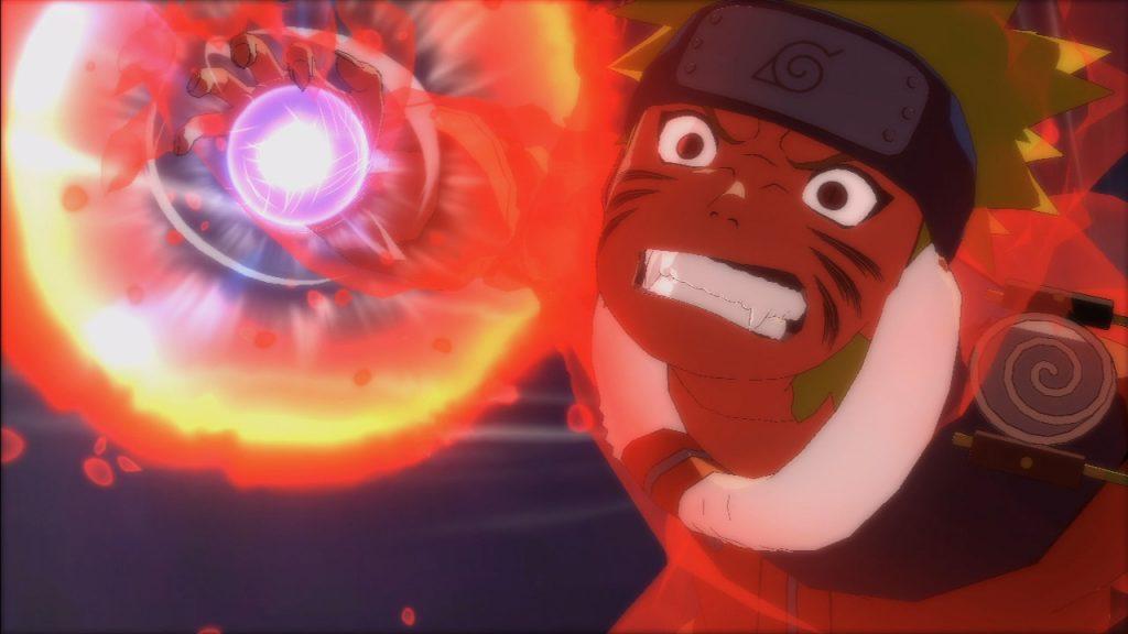 my-geek-actu-zoom-Ultimate-Ninja-Storm-3