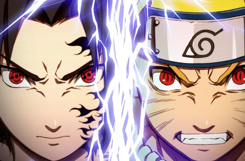 ZOOM – La série des Naruto Ultimate Ninja Storm, l'adaptation ultime ?