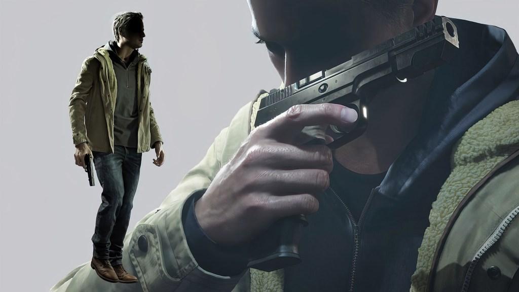 Découvrez notre test sur PS4 de Resident Evil Village