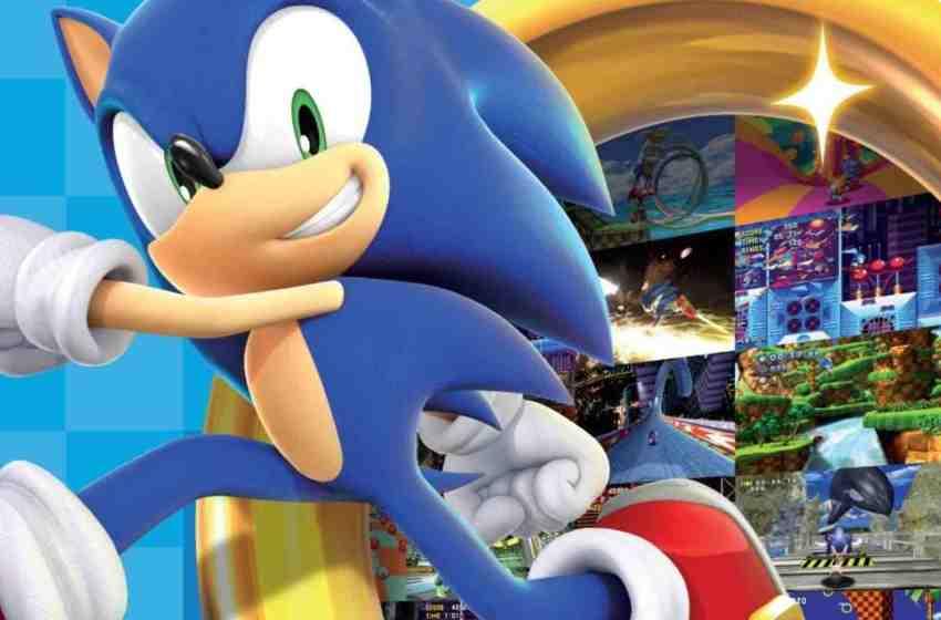 ZOOM – Sonic, icône maltraitée du jeu vidéo